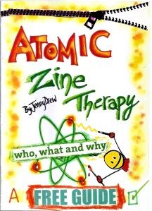 AtomicZineZinePage1