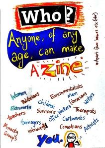 AtomicZineZinePage3